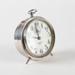 Alarm Clock, 'Westclox' Big Ben; Western Clock Co.; 1918-1935; WY.1990.91