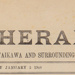 Wyndham Herald, Editions from 1940; 1940; WY.0000.542