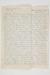 Letters, Jill Dyer; Dyer, Aileen Jill; 1955; WY.0000.1282
