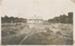 Photograph, Original Homestead, Wyndham Valley; Unknown photographer; 1867; WY.1993.76.2
