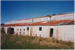 Photograph, 'Woodslea Downs' Wool Shed; Unknown photographer; 2004; WY.0000.238