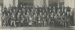 Photograph, Dairy Products Limited Edendale Employees 1950; Crown Studios; 1950; WY.1988.30