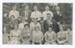 Photograph, Redan School Jubilee 1960; Phillips, E.A; 23.01.1960; WY 0000.1267