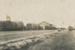 Photograph, Morton Mains Railway Station; Cameron, W; 1900-1910; WY.0000.314
