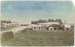 Postcard, Ferry Road Edendale; Unknown photographer; 1920-1930; WY.1990.139