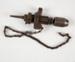 Drill, Feed Chain Drive; Goodell-Pratt Co; 1895-1910; WY.0000.938