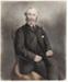 Portrait, John McLaren; Unknown photographer; 1895-1905; WY.0000.968