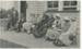 Photograph, Redan School Jubilee 1960; Phillips, E.A; 23.01.1960; WY.0000.1272