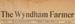 The Wyndham Farmer, 1942 Editions; 1942; WY.0000.589