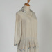 Dress, Embroidered Muslin; Unknown maker; 1920-1930; WY.2014.4.1