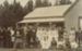 Photograph, Ayson-Hall Wedding 1900; Hall, William (Wm); 1900; WY.1989.447.1