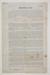 Archives, Memorandum of Lease; 1855-1918; WY.1993.76.18