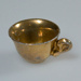 Miniature cup; XHH.2774.54.3