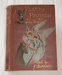 Book, 'The Pilgrim's Progress; John Bunyan (b.1628, d.1688); 1889; XHH.3474