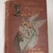 Book, 'The Pilgrim's Progress; John Bunyan (b.1628, d.1688), F. Barnard, S. Cowan & Co.; 1889; XHH.3474