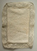 Miniature bedcover; XHH.2774.24