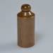 Miniature bottle; XHH.2774.69