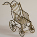 Miniature push chair; XHH.2774.31