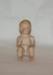 Doll; Gebruder Heubach; c. 1920s; XHH.1839