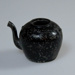 Miniature kettle; XHH.2774.66.5