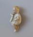 Figurine; XHH.2774.29