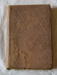 Book, 'History of the British Empire'; William Francis Collier; Not dated; XHH.3216.6