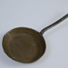 Miniature frying pan; XHH.2774.66.6