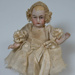 Miniature doll; XHH.2774.57