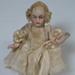 Miniature doll; XHH.2774.57