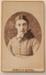 Photograph [Blanche Buckland]; Hemus & Hanna (estab. 1875, closed 1885); 1877; XHH.3076.16