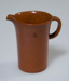 Miniature jug; XHH.2774.68