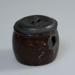 Miniature pot; XHH.22774.66.4