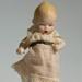 Figurine; XHH.2774.18