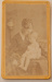 Photograph [Susan Buckland]; 1877; XHH.3076.10