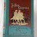 Book, 'In New Granada'; W. H. G. Kingston; 1896; XHH.3499.1