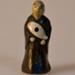 Ornament; XHH.2774.16