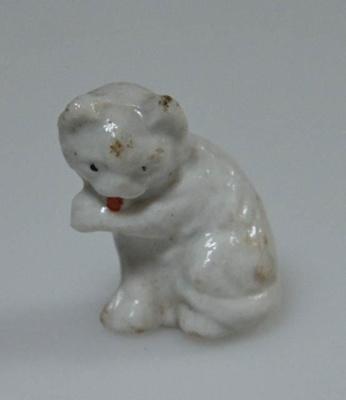 Ornament; XHH.2774.12.5