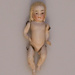 Figurine; XHH.2774.19