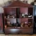 Dollhouse; XHH.2774.1