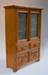 Miniature dresser; XHH.2774.60