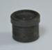 Miniature barrel; XHH.2774.66.3
