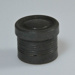 Miniature barrel; XHH.2774.66.3