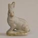 Ornament; XHH.2774.9.2