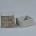 Miniature dish; XHH.2774.65.1
