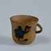 Miniature cup; XHH.2774.61.1