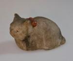 Ornament; XHH.2774.70.1