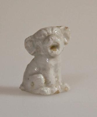 Ornament; XHH.2774.11.2