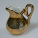 Miniature milk jug; XHH.2774.54.1