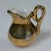 Miniature milk jug; XHH.2774.54.1