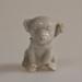 Ornament; XHH.2774.11.1